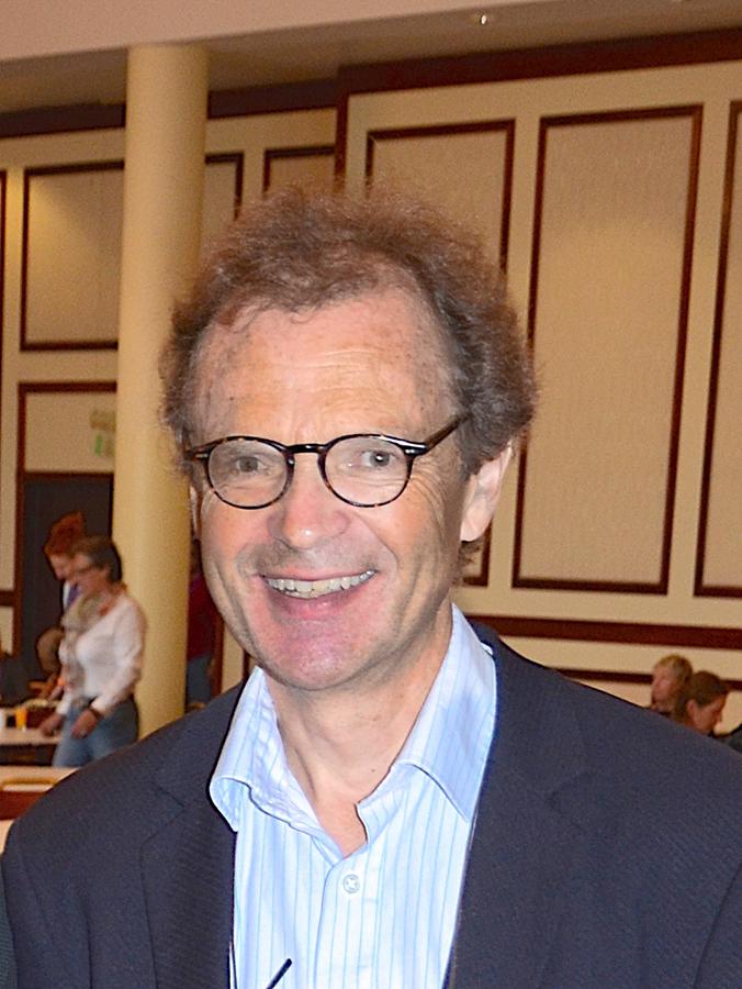 Torbjørn Wilhelmsen