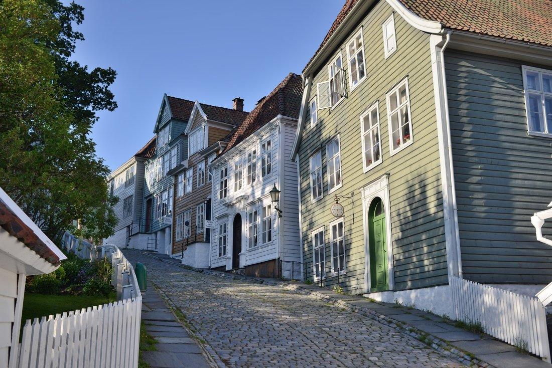 Photo: Torbjørn Wilhelmsen CC BY-SA 4.0 Terms of use